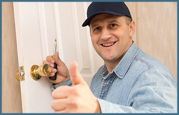 Gary Lock And Locksmith Gary, IN 219-310-2568